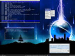 FreeBSD 7-CURRENT - Openbox3