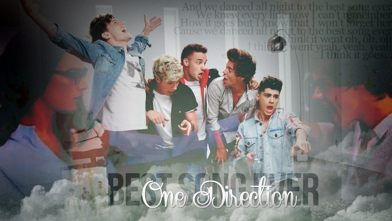 one direction best song ever video download hd