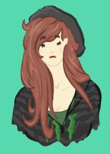 PandaCitySoundtrack's Profile Picture