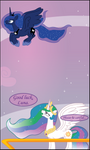Shapeless Sun Page 6