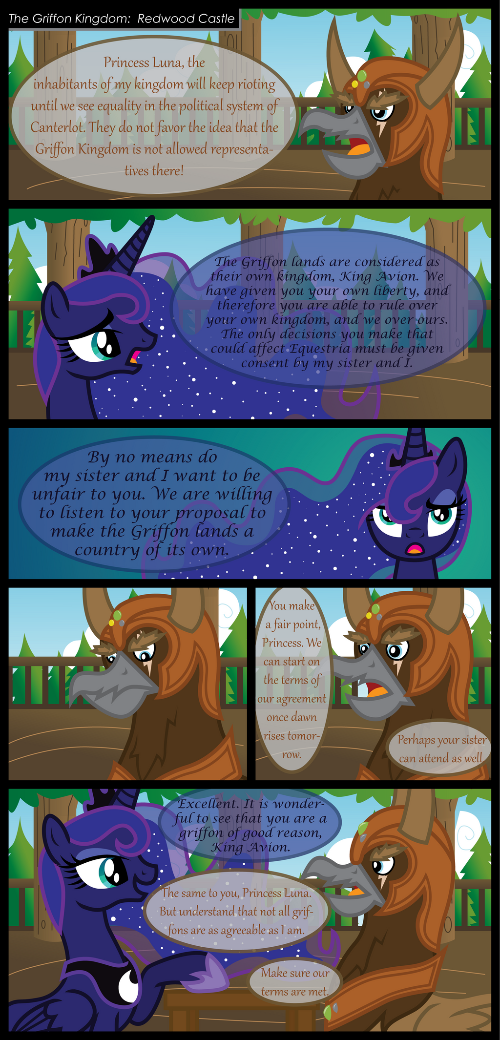 Shapeless Sun Page 24 by InkRose98