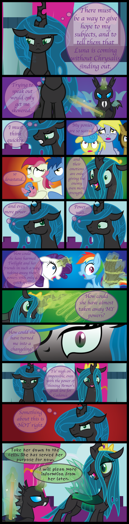 Shapeless Sun Page 33 by InkRose98