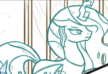 Another Preview... by InkRose98