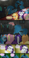 Shapeless Sun Page 34 by InkRose98