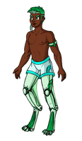 Cairon Reference