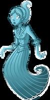 Eleanor (Spectral Lake)