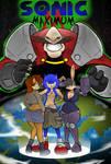 Sonic M