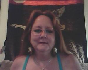 msladycassandra's Profile Picture