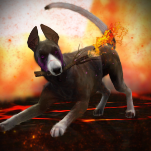 FantasyMoonKennel's Profile Picture
