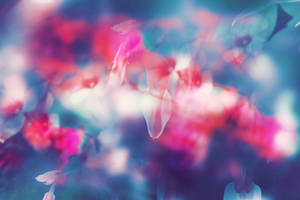 Texture Pinker