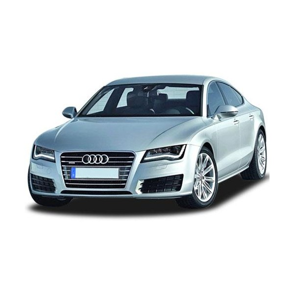 Audi A7 Price In India By Ganesh1122 On DeviantArt
