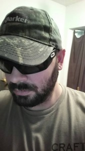 NateK85's Profile Picture