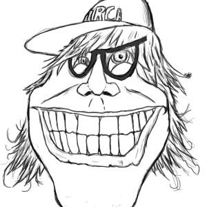 mattzemoto's Profile Picture