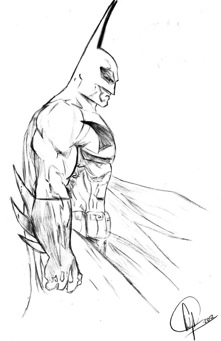 The dark knight pages coloring pages for The dark knight coloring pages