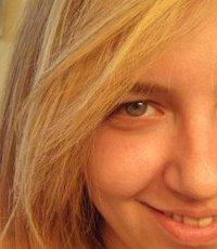 sagittariusgallery's Profile Picture