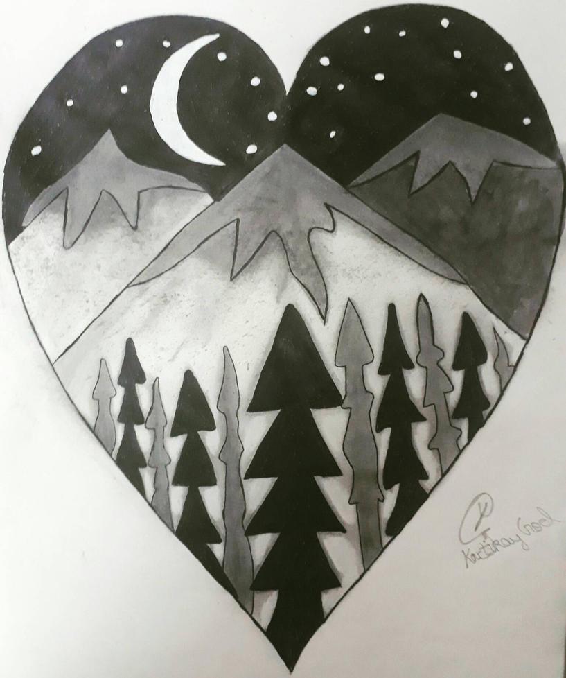 heartless world by kartikaygoel12