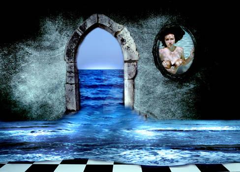 Sea's Fairytale