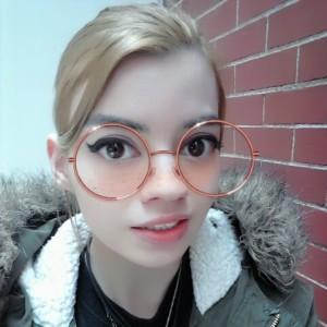 Harumii-chama's Profile Picture