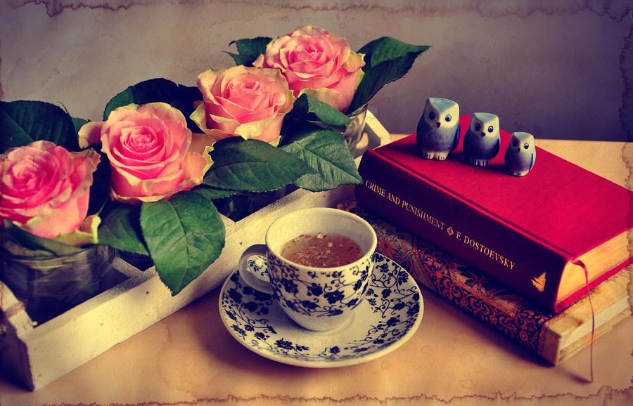 najromanticnija soljica za kafu...caj - Page 3 Enjoyments_by_ralucsernatoni-d3isk8t