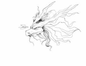 Dragon of LAD Series