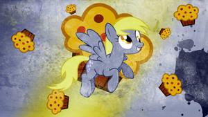 Muffinqueen