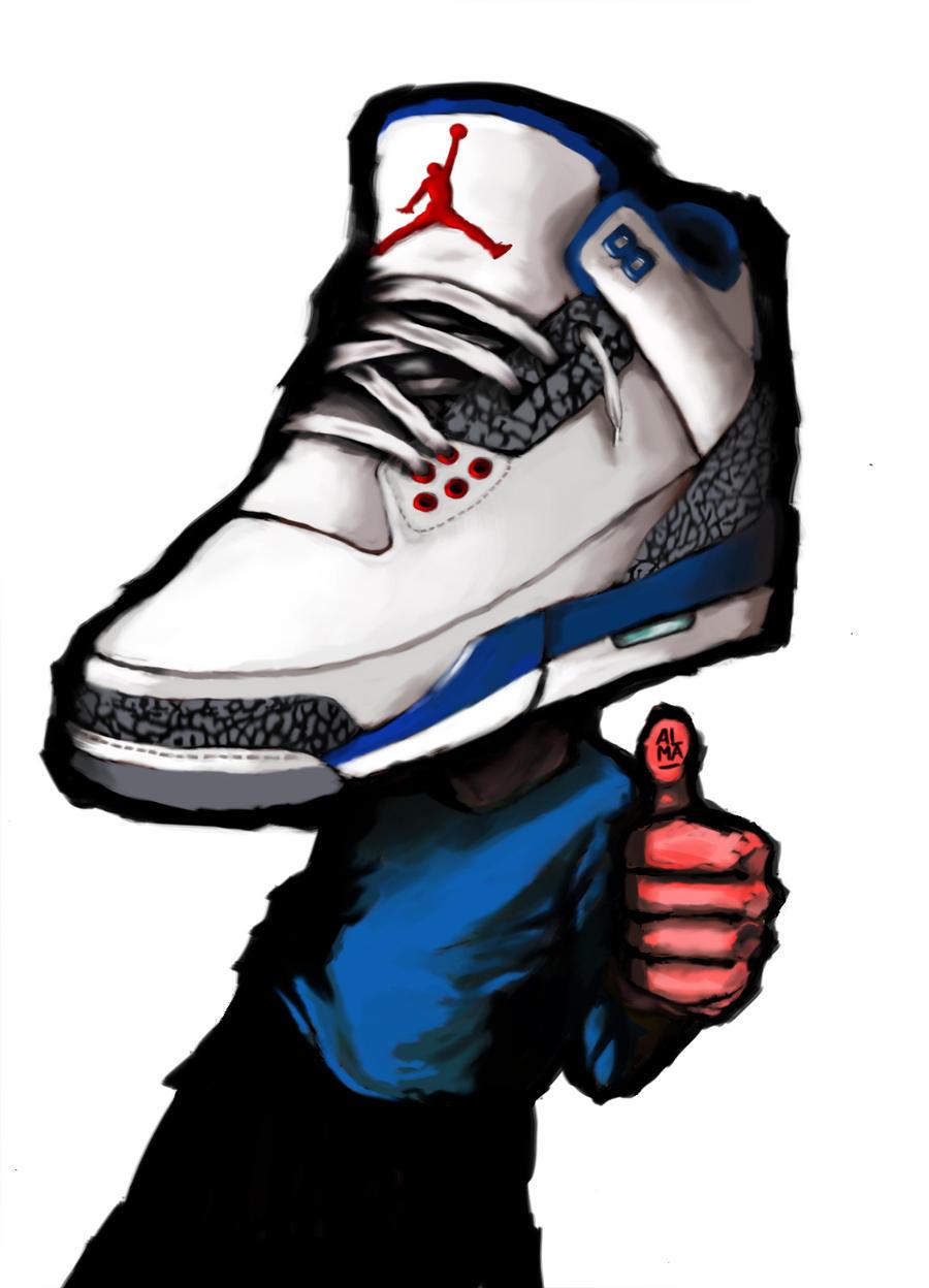 sneaker head Ds – deadstock og – original or original release nds – near deadstock vnds – very near deadstock sb's – nike skateboarding shoes se – special edition pe.