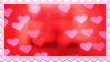 Lovecore by CatJamSprinkles