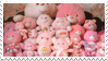 Pink Care Bear Plushes Stamp By Phantombl00d-davks