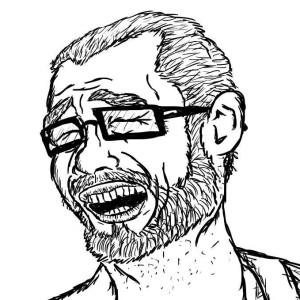 crashdummie's Profile Picture