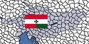 Austro-Hungarian Republic