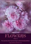 Tutorial  FLOWERS - Part I