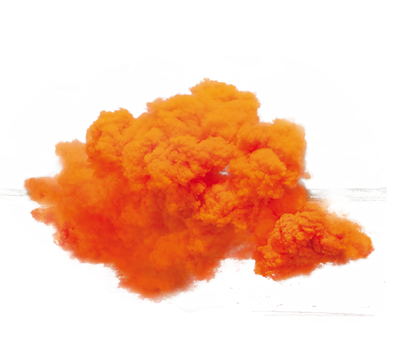 smoke bomb png 3 by gareng92 on deviantart smoke bomb png 3 by gareng92 on deviantart