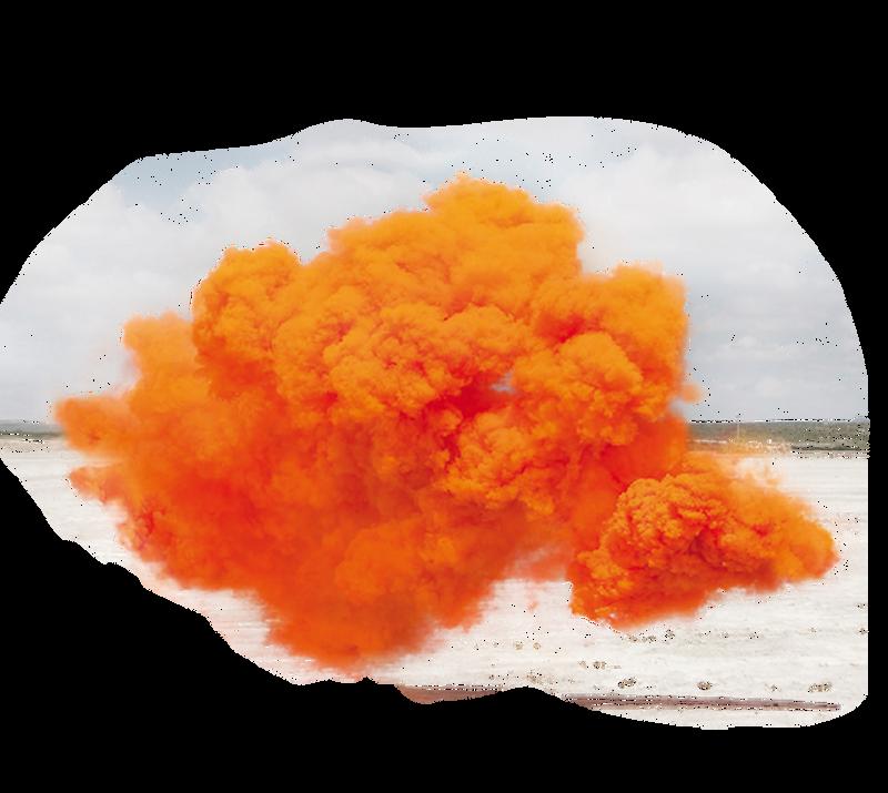 smoke bomb png 3 by gareng92 on deviantart smoke bomb png 3 by gareng92 on deviantart