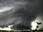 Tornado Png