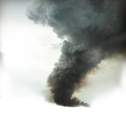 Wild Fire Png 3