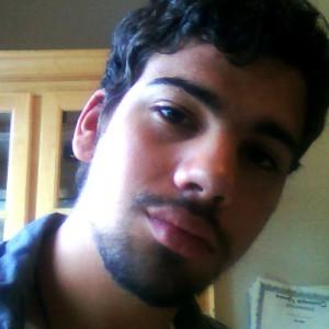DonavanR's Profile Picture