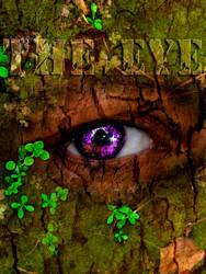 The Eye by Chrissy79