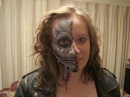 Terminator by InvitationToIllusion