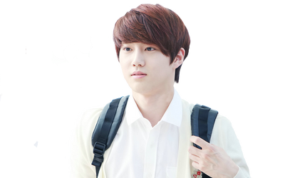 Suho Png