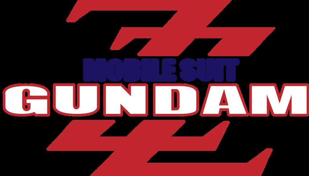 """Képtalálat a következőre: """"Kidou Senshi Gundam ZZ ico"""""""