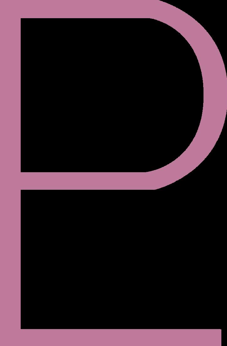 Sailormooncrystal Pluto Symbol By Animedark2 On Deviantart