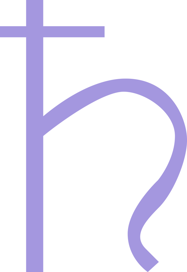 sailormooncrystal saturn symbol by animedark2 on deviantart
