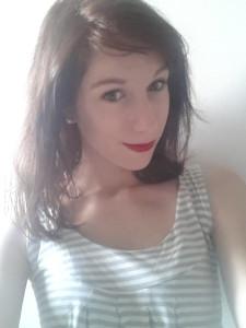 Evaangelyne's Profile Picture