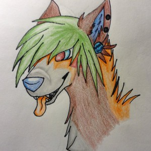 Nighshade-Wolf-Fox's Profile Picture