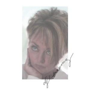 dj-dreemz's Profile Picture