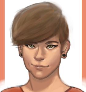 Luminanza's Profile Picture
