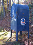 Mailbox Stock 1