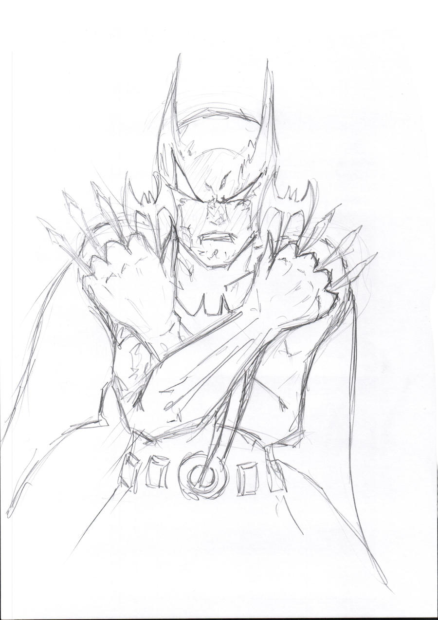 Pin Batman Beyond Coloring Pages Online On Pinterest