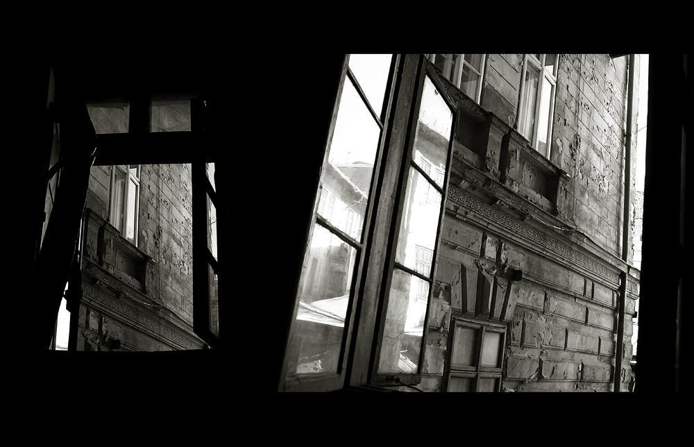 open window close window by hepikied