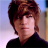 http://fc02.deviantart.net/fs71/f/2011/008/f/6/soohyun_icon_2_by_deathbyharmony-d36p1p5.png